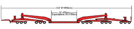 19AxleExpandableHighTonnage.png?Revision=sJY&Timestamp=X0NWYn