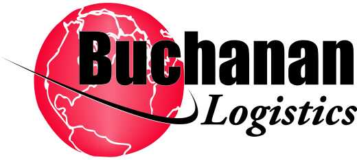 Buchanan Logistics Continues to Grow