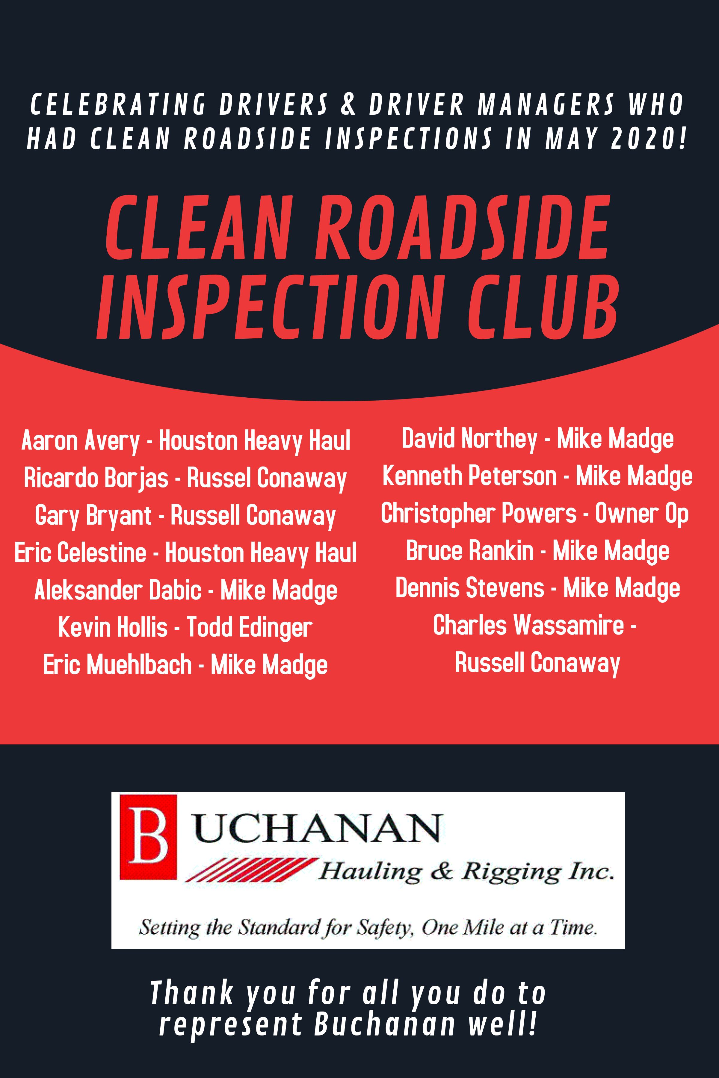 CleanRoadsideInspectionClubMay2020.jpg?Revision=WDb&Timestamp=N5yY8t