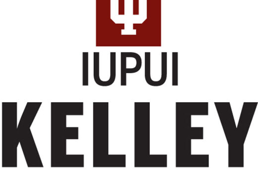 IUPUI Kelley School of Business Career Fair