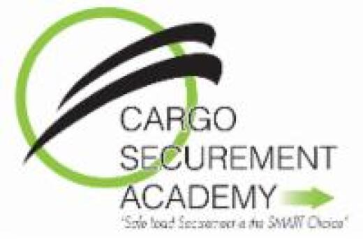 The Cargo Securement Academy Is Now Open For Business